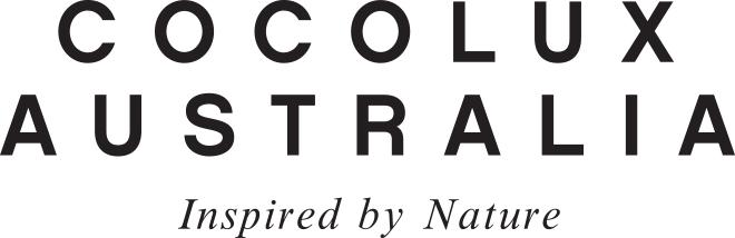 Cocolux Australia Logo