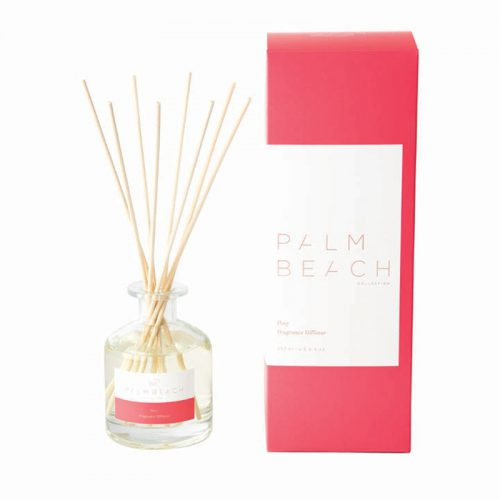 Palm Beach Posy Diffuser at Flower Gallery Florist on Waiheke Island