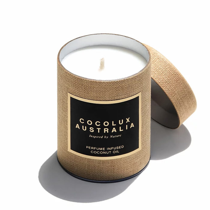 Cocolux small candle refill