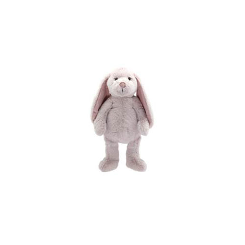 Melody Bunny soft fabric toy