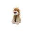Oswald Lion soft fabric toy