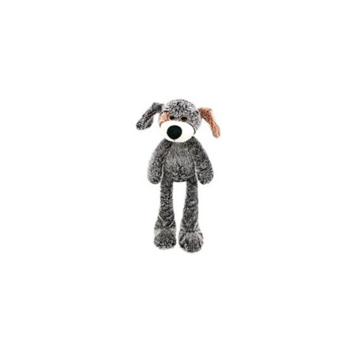 Sparky Dog Fabric Toy